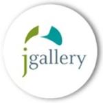 jgallery