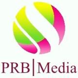 PRB LogoColorTextBelow