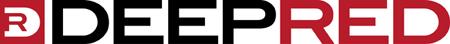 DeepRed Logo [BlackDeep_lo