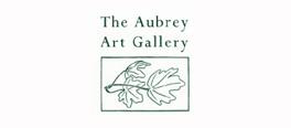 aubrey_art