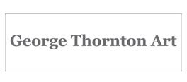 george_thornton copy