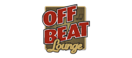 offbeat lounge