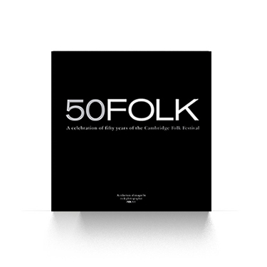 50 Folk