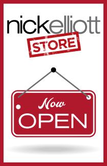 NickElliottStore