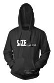 ne-size-matters-hoodie-b