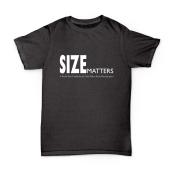 ne-size-matters-tee-blk-a