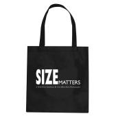 ne-size-matters-tote-bag