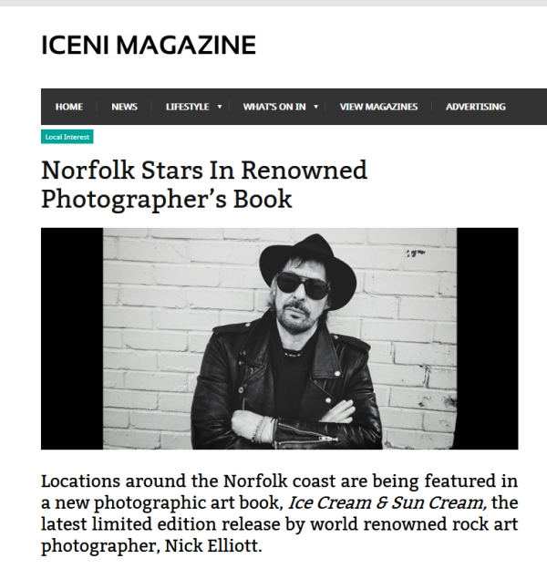 iceni-coverage1