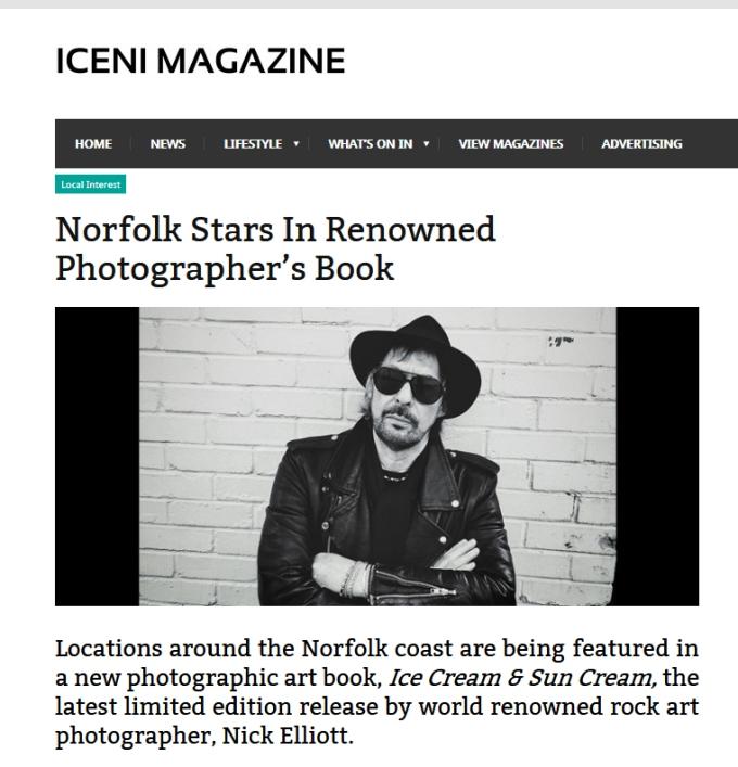 iceni-coverage1